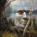 Oleg-Shuplyak-Hidden-Images-Paintings-6