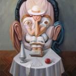 Oleg-Shuplyak-Hidden-Images-Paintings-7