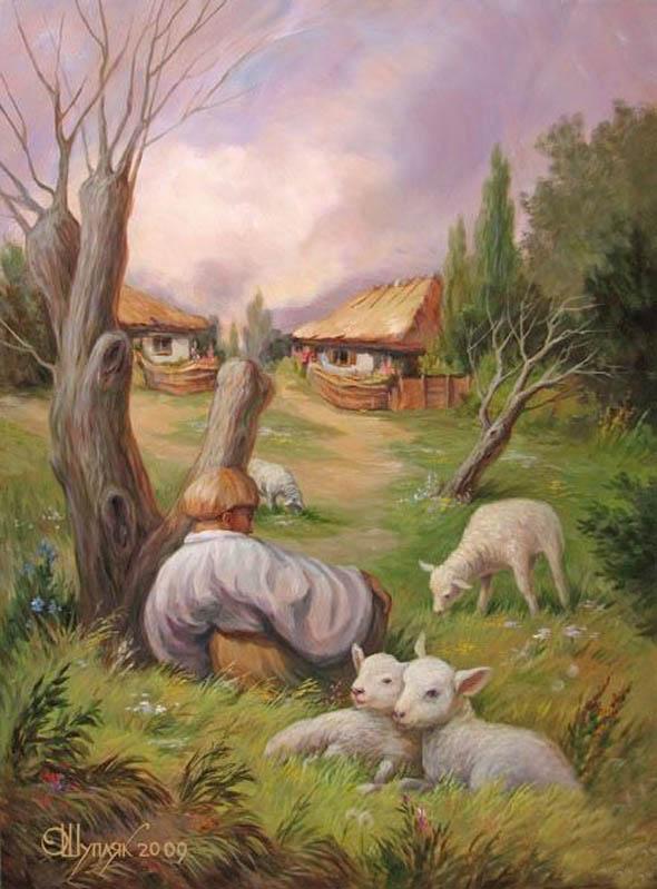 Oleg-Shuplyak-Hidden-Images-Paintings-9