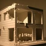 Fred Eerdekens - Building1