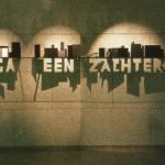 Fred Eerdekens - Zachter1
