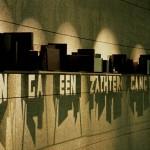 Fred Eerdekens - Zachter2