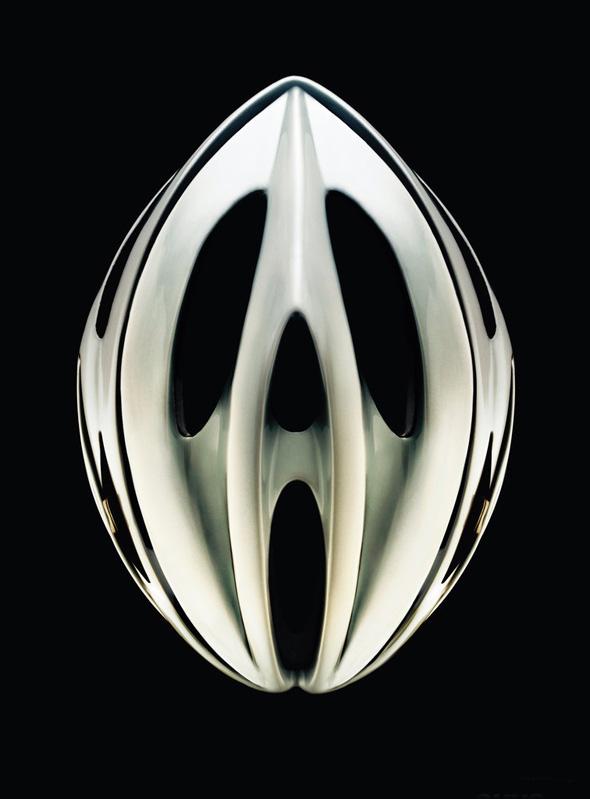 Suva-Accident Protection Skull Helmet