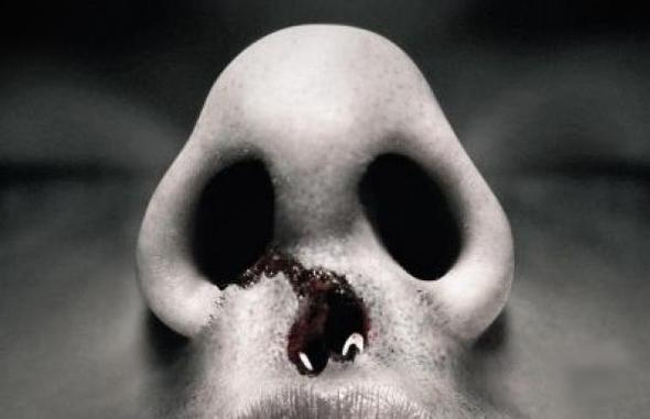 anti-drug-campaign-skull-small-51652