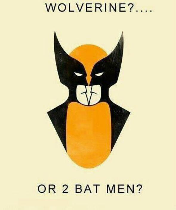 12.03.17-Wolverine-or-Batman-Looking-Into-a-Mirror