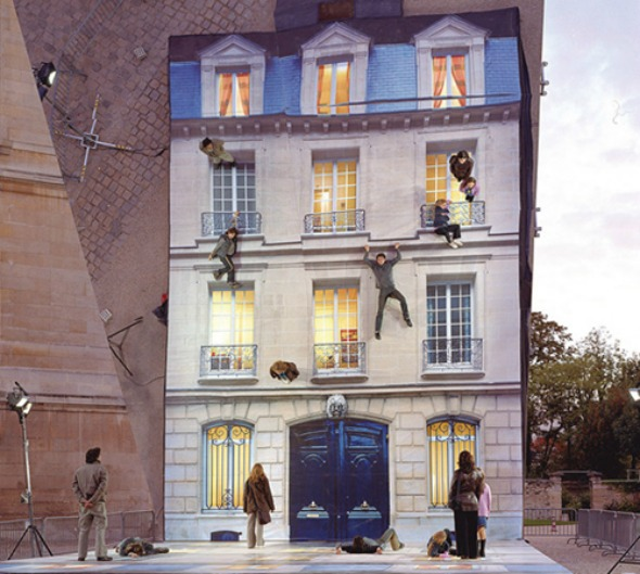Batiment-by-Leandro-Erlich-3