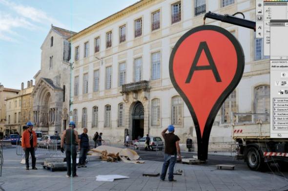 map-arles-1-600x399