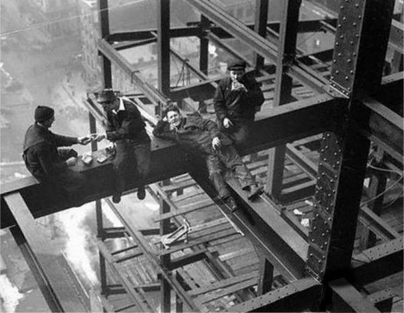 steelwork-illusion