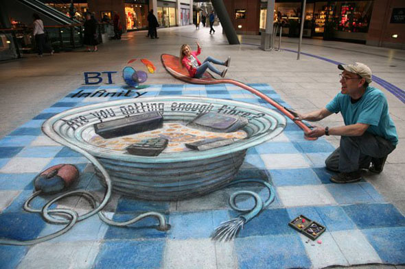julian_beever_1