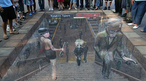 julian_beever_10a