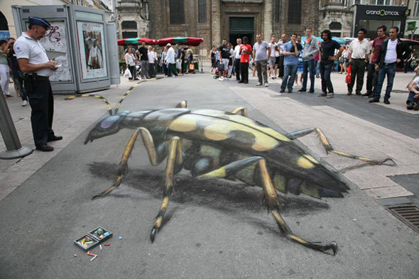 julian_beever_2
