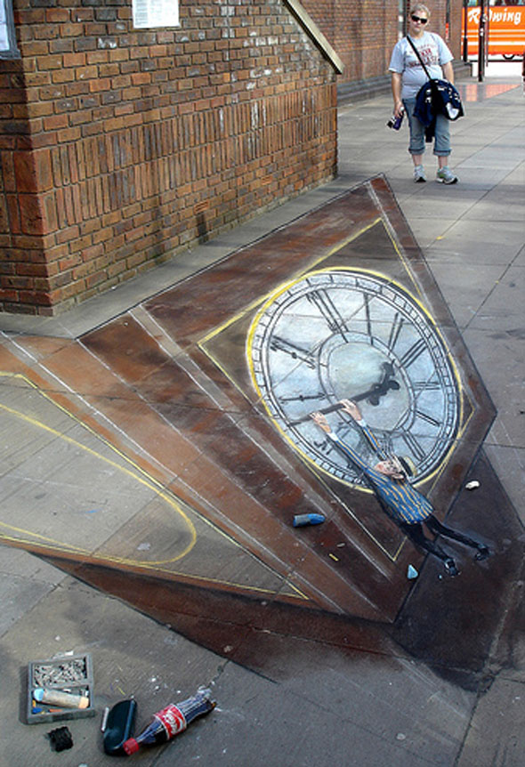 julian_beever_3a