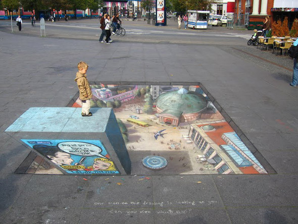 julian_beever_4a