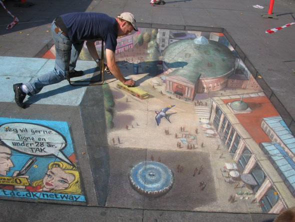 julian_beever_4b