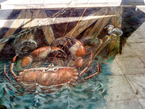 julian_beever_5