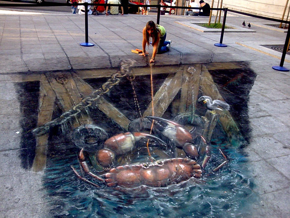 julian_beever_5a