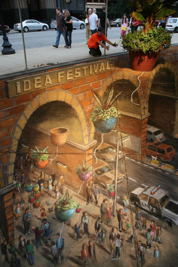 julian_beever_6