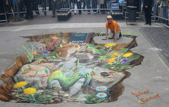 julian_beever_7