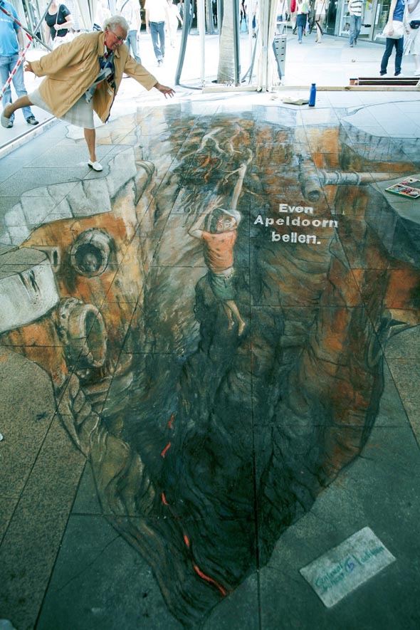 julian_beever_8