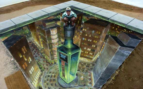 julian_beever_9