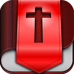 Breviary: Book of Catholic Prayers iPhone App