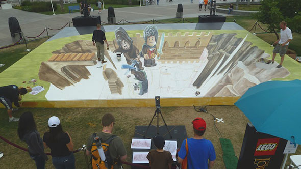 legolotrstreetpainting051