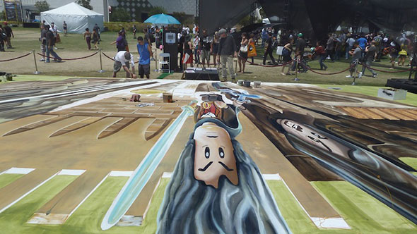 legolotrstreetpainting07