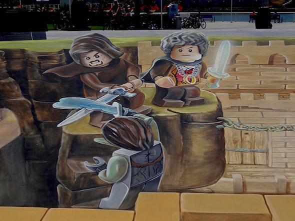 legolotrstreetpainting10