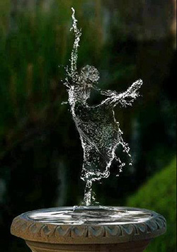 Water_balerina_optical_illusion