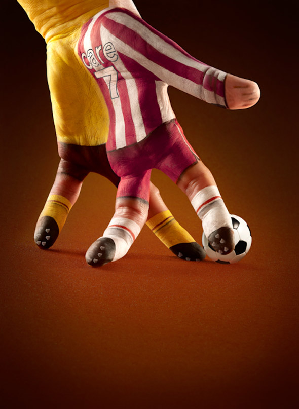 mo-ray-massey-footballers