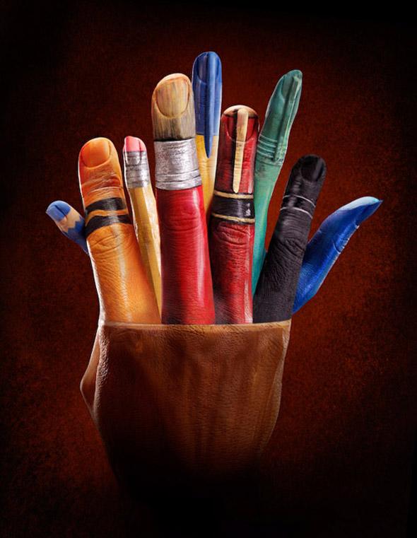 mo-ray-massey-pencil-pot
