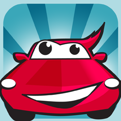 Gator's Car Repair iOS App