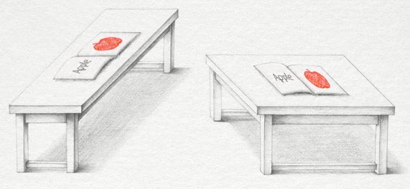 table_1a.jpg_590x272