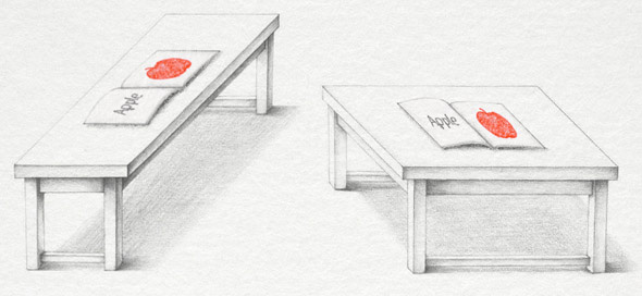 table_1a