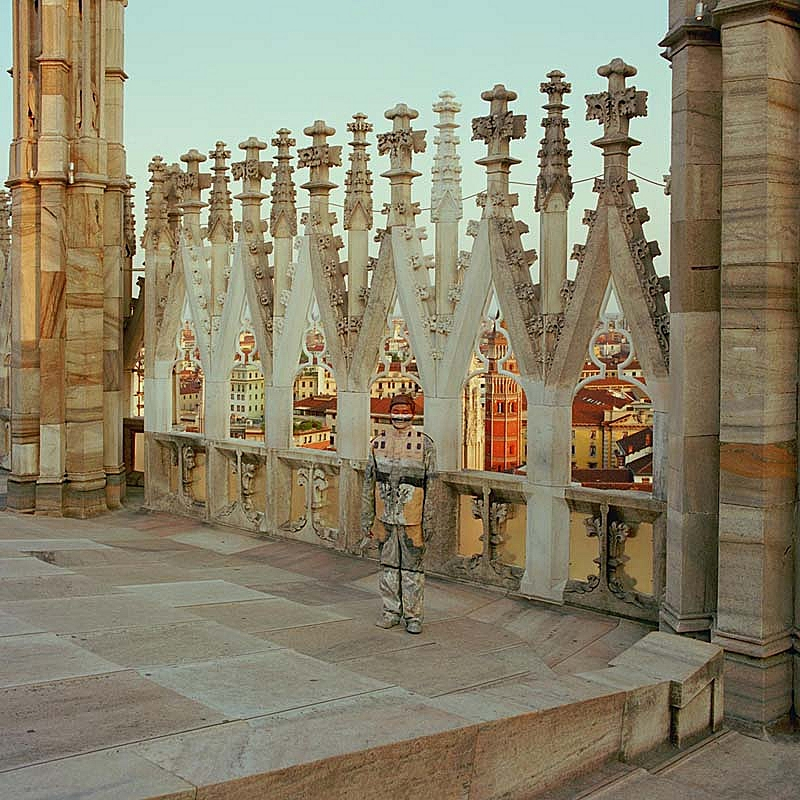 Liu_Bolin_Duomo_di_Milano_120x120cm_photo