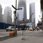 Liu_Bolin_Hiding_in_New_York_No.4_Ground_Zero_2011