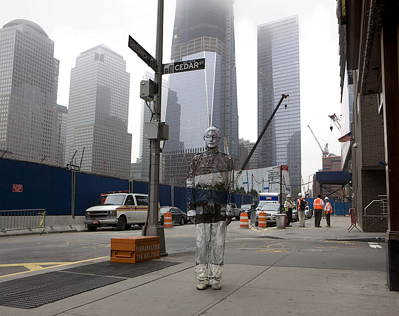 Liu_Bolin_Hiding_in_New_York_No.4_Ground_Zero_2011