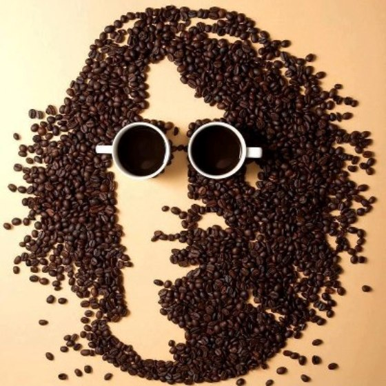 coffee-lennon