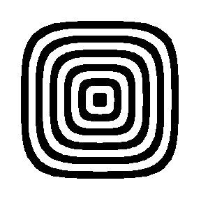 Wobbly Bobbly Illusion
