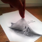 3d-optical-illusions-jjk-airbrush-9