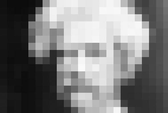 pixelface-b1-text_224036