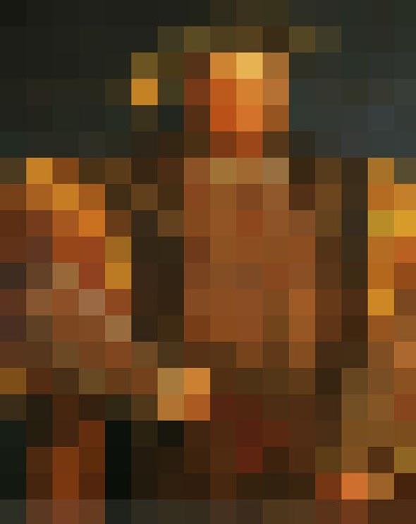 pixelface-b2-text_224030