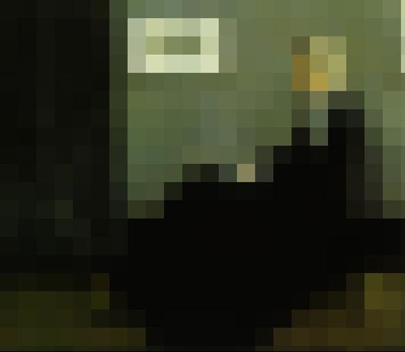 pixelface-b5-text_224044