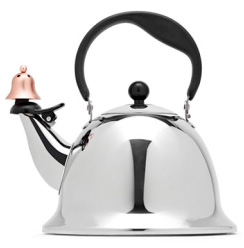 Hitler Kettle Sells Out After Social Media Craze