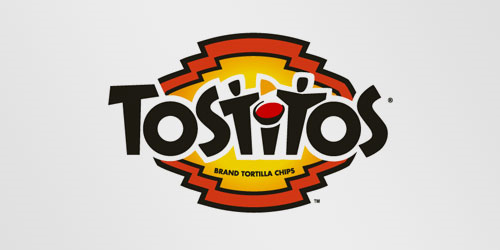 Uncover the Mystery Behind the Tostitos Logo