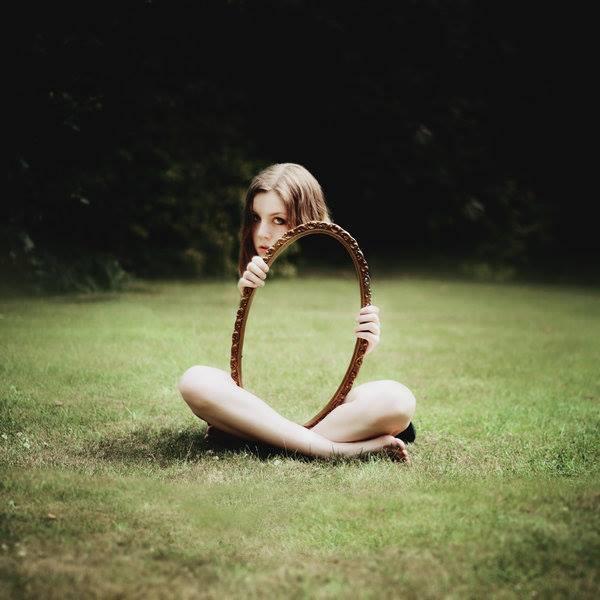 Unbelievable Photograph Optical Illusion