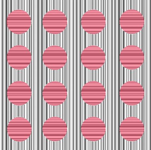 circles illusions