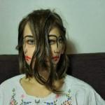doubleface2