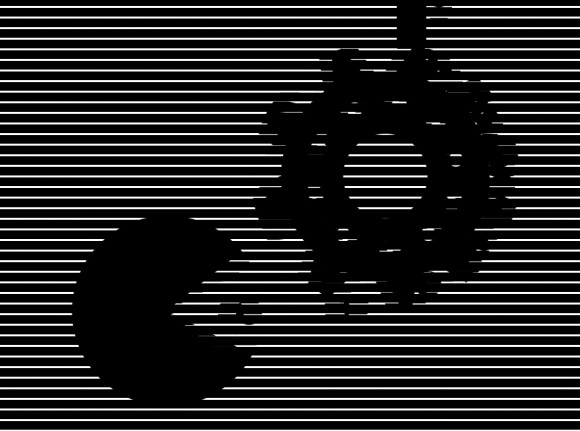 optical illusions illusion crazy website eye tricks motion check simple amazing fun moillusions mind spinning