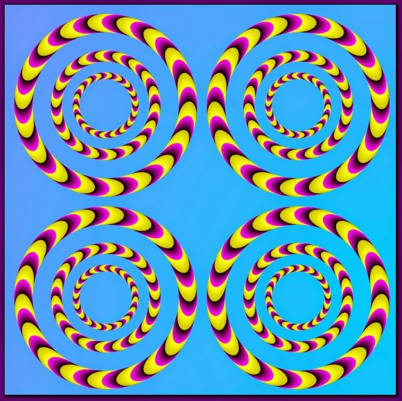 rotating-spirals-non-animated-illusion